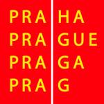Logo hl. m. Prahy